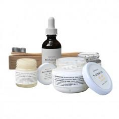 Kit de higiene personal Proyecto Botánico