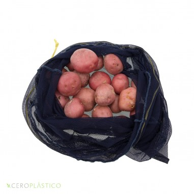 Bolsa Multiusos Grande Fruit Fly Bags