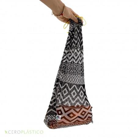 Bolsa Multiusos Mediana Fruit Fly Bags