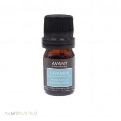 Aceite Esencial Lavandin Avant