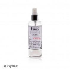 Desodorante mineral natural Naturalmente