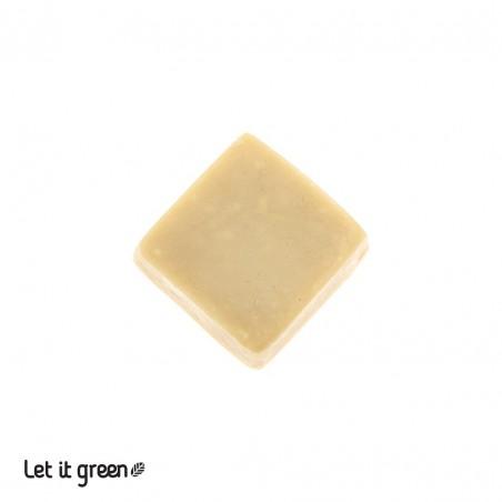 Crema para peinar sólida Indra Cosmética