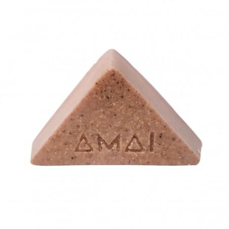 Kit Amai luna nueva Amai Natural