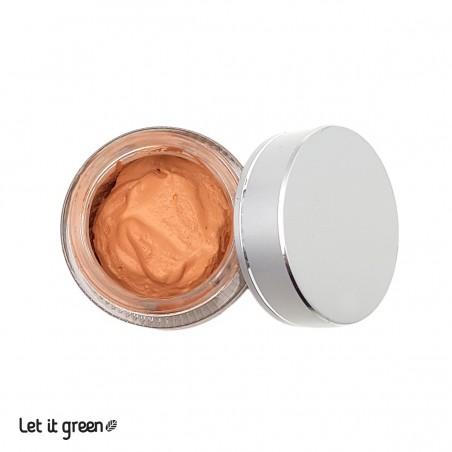 Base de maquillaje para todo tipo de piel Raíces Co.