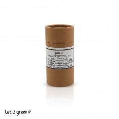 Desodorante en barra piel sensible Raíces Co.
