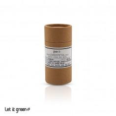Desodorante en barra todo tipo de piel Raíces Co.