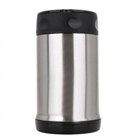 Contenedor térmico para alimentos o bebidas Cero Plástico